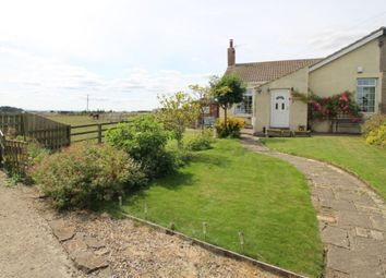 Thumbnail 2 bed bungalow for sale in Sunniside, Bishop Auckland