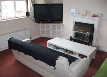 Thumbnail 5 bed property to rent in Church Close, Hayes, Middlesex