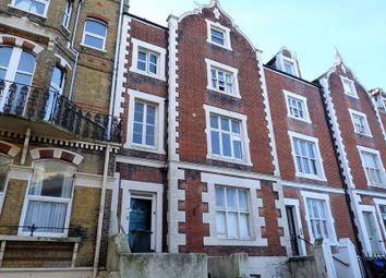 Thumbnail 1 bed property to rent in St. Thomas Street, Ryde