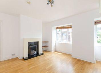 Thumbnail 2 bed flat to rent in Surbiton Crescent, Kingston, Kingston Upon Thames