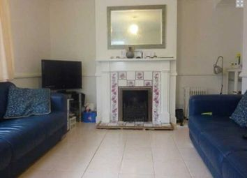 Thumbnail 3 bed property to rent in Valley Road, Crayford, Dartford