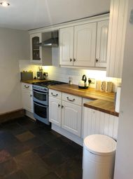 Thumbnail 3 bed terraced house to rent in The Green, Dorking Road, Tadworth