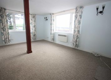 Thumbnail 1 bedroom flat to rent in Lynch Lane, Weymouth