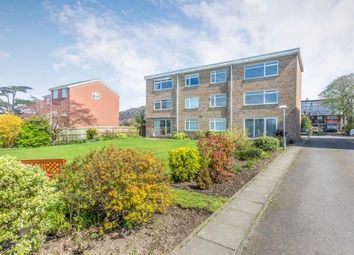 Thumbnail 2 bed flat for sale in Pinewood, 21 Oaklands Road, Bromley, Kent