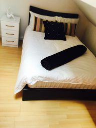 Thumbnail 2 bed shared accommodation to rent in Hagley Road, Birmingham