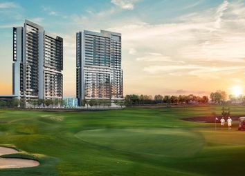 Thumbnail 2 bed apartment for sale in Golf Vita, Damac Hills, Dubai Land, Dubai