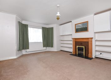 Thumbnail Flat for sale in St. Leonards Road, London