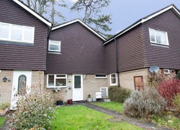 Thumbnail 2 bed terraced house for sale in Charlton Gardens, Coulsdon