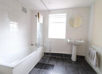 Thumbnail 5 bed terraced house to rent in Vant Road, Tooting, London