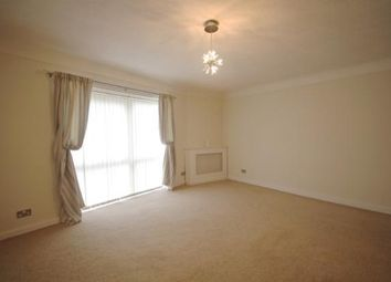 Thumbnail 2 bed flat for sale in Upton Road, Prenton