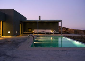Thumbnail 5 bed villa for sale in Agios Seris, Kea (Ioulis), Kea - Kythnos, South Aegean, Greece