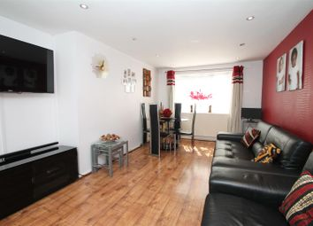 Thumbnail 2 bed property for sale in Wauthier Close, London