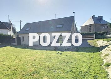 Thumbnail 5 bed property for sale in Donville-Les-Bains, Basse-Normandie, 50350, France