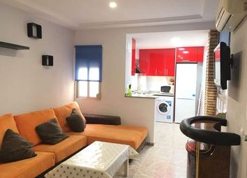 Thumbnail 4 bed apartment for sale in Valencia City, Valencia, Spain