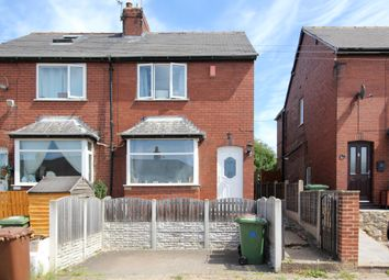 2 bed semi-detached house for sale in Dawes Avenue, Castleford WF10