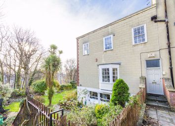 3 bed property to rent in Prospect Avenue, Kingsdown, Bristol BS2