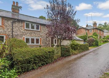 3 bed semi-detached house for sale in Kettle Hill, Eastling, Faversham ME13