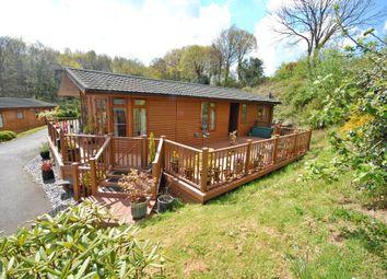 Thumbnail 2 bed detached bungalow for sale in Finchale Abbey Village, Brasside, Durham
