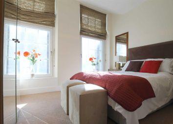 Thumbnail 2 bedroom flat for sale in Grainger Street, Newcastle Upon Tyne