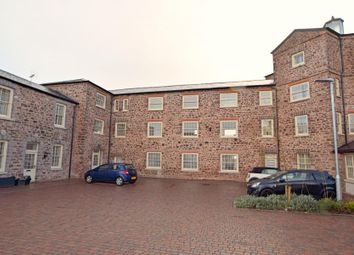 Thumbnail 1 bed flat to rent in 8 Perreyman Square, Tiverton