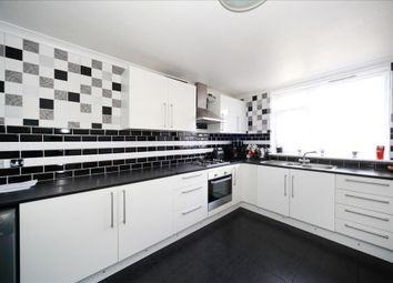 Thumbnail 2 bed maisonette to rent in Southern Avenue, Feltham