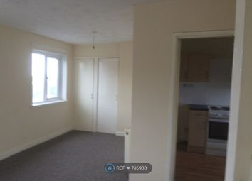 Thumbnail 2 bedroom terraced house to rent in Townhead Street, Stevenston
