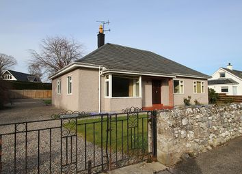 4 bed detached bungalow for sale in Cawdor, Nairn IV12