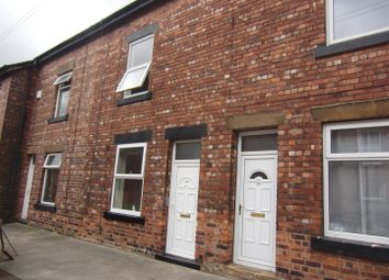 Thumbnail 3 bed terraced house for sale in Oakley Street, Thorpe, Wakefield