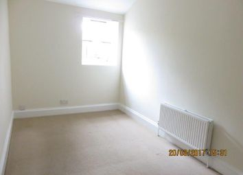Thumbnail 2 bedroom flat to rent in St Peters Road, Broadstairs