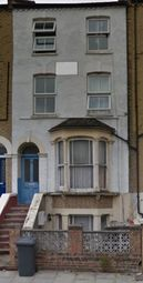 Thumbnail 1 bed property to rent in Woodstock Road, London