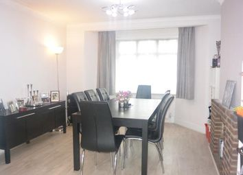 Thumbnail 3 bed semi-detached house to rent in Boyne Avenue, London