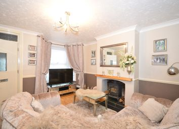 3 bed terraced house to rent in Tonge Road, Murston, Sittingbourne ME10