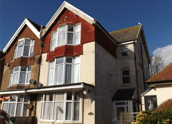 Thumbnail 6 bedroom detached house for sale in Jameson Road, Bexhill-On-Sea, East Sussex