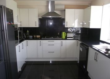 Thumbnail 2 bedroom property to rent in Burrow Road, Chigwell