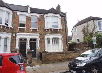 Thumbnail 1 bedroom flat for sale in Wakeman Road, Kensal Green