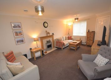 3 bed end terrace house for sale in Abbeydale, Carlton Colville, Suffolk NR33