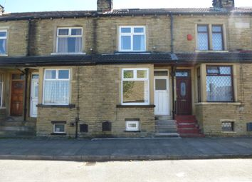 Thumbnail 2 bed property to rent in Brompton Road, Bradford
