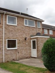 Thumbnail 4 bed semi-detached house to rent in Broome Grove Rent Includes Utility Bills, Wivenhoe