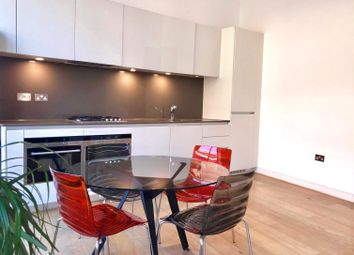 Thumbnail 2 bed flat to rent in Bear Pit Apartments, New Globe Walk