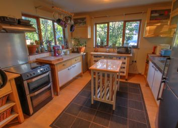 Thumbnail 4 bedroom semi-detached house for sale in Ballater Road, Aboyne