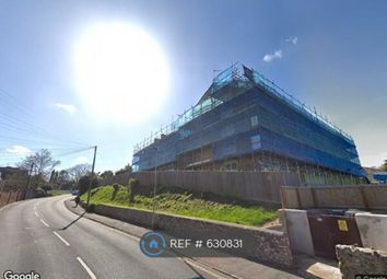 Thumbnail 2 bed flat to rent in Sunset House, Seaton