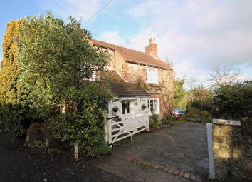 4 bed detached house for sale in Stane Street, Codmore Hill, Pulborough RH20