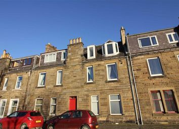 2 bed flat for sale in Earl Street, Hawick TD9