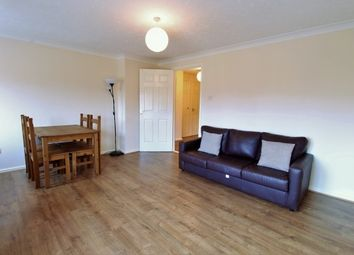 Thumbnail 1 bed flat to rent in Seager Drive, Windsor Quay, Cardiff