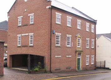 Thumbnail Office to let in 4 Church Lane, Northampton
