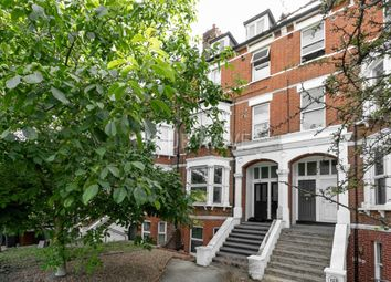 1 bed flat for sale in Whipps Cross Road, London E11