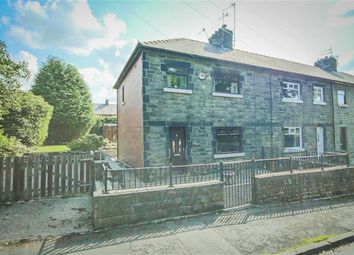 Thumbnail 3 bed semi-detached house for sale in Rook Hill, Rossendale, Lancashire