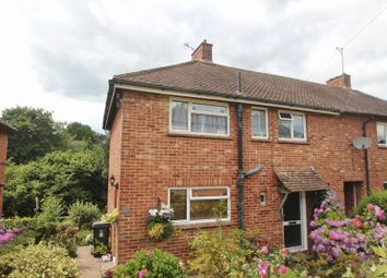 Thumbnail 3 bed terraced house for sale in Queens Cottages, Wadhurst