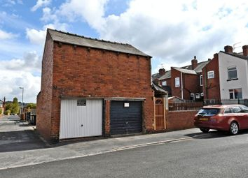 Thumbnail Commercial property for sale in Bywater Court, Haigh Moor Way, Allerton Bywater, Castleford
