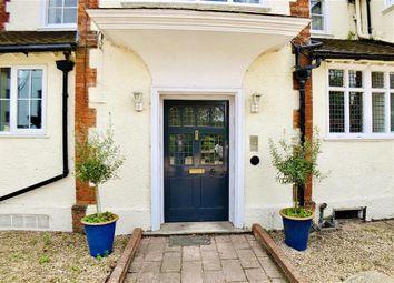 3 bed flat for sale in Gatton Park, Reigate, Surrey RH2